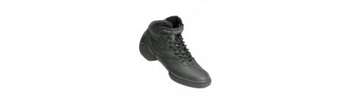 tap speciaal schoenen